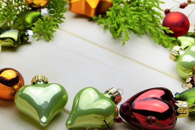 vánoční srdce.jpg