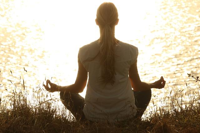 meditace ženy.jpg